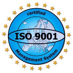 Goebel Instrumentelle Analytik - ISO