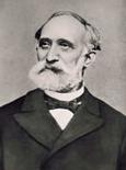 Heinrich Goebel