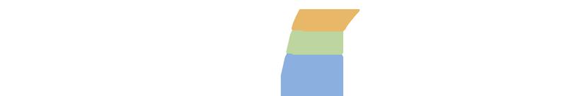 Goebel Instrumentelle Analytik Logo weiss